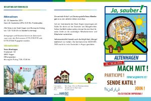 flyer_stadtsauberkeit_altenhagen_flyer-2