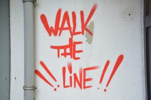 walk-the-line-neu-13
